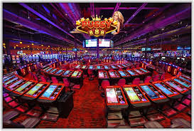 On line Casinos Ought to Offer you A lot more Honest Tips